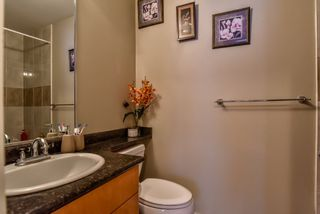 Photo 11: 3 12585 72 ave in Surrey: West Newton Townhouse for sale : MLS®# R2234294
