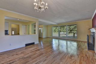 Photo 9: 2258 WARE Street in Abbotsford: Central Abbotsford House for sale : MLS®# R2584243