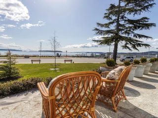 Photo 5: 102 9600 Second St in : Si Sidney South-East Condo for sale (Sidney)  : MLS®# 871279
