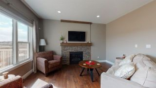 Photo 14: 2050 REDTAIL Common in Edmonton: Zone 59 House for sale : MLS®# E4241145