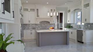 Photo 6: 3480 VINMORE AVENUE in Richmond: Seafair House for sale : MLS®# R2130040
