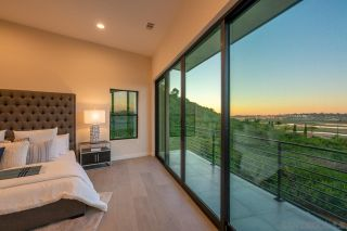 Photo 20: DEL MAR House for sale : 5 bedrooms : 2829 Racetrack View Dr
