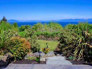 Photo 10: 6063 Breonna Dr in : Na North Nanaimo House for sale (Nanaimo)  : MLS®# 874036