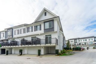 """Photo 29: 32 15340 GUILDFORD Drive in Surrey: Guildford Townhouse for sale in """"GUILDFORD THE GREAT"""" (North Surrey)  : MLS®# R2539114"""