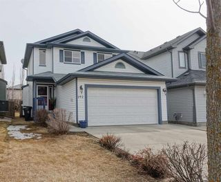 Photo 48: 192 WESTWOOD Point: Fort Saskatchewan House for sale : MLS®# E4237246