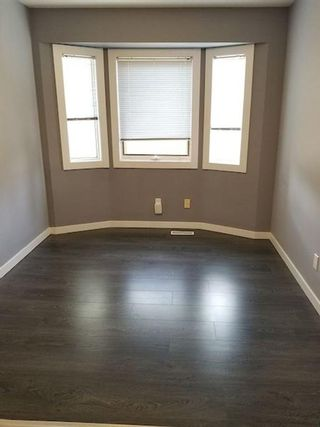 Photo 8: 7 Patina Point SW in Calgary: Patterson Row/Townhouse for sale : MLS®# A1085180