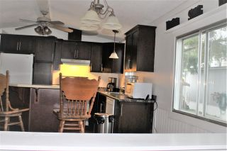 """Photo 5: 77 145 KING EDWARD Street in Coquitlam: Maillardville Manufactured Home for sale in """"MILL CREEK VILLAGE"""" : MLS®# R2429842"""