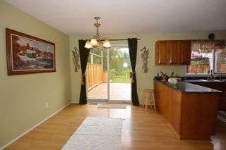 Photo 13: 2005 22ND Avenue in Smithers: Smithers - Rural House for sale (Smithers And Area (Zone 54))  : MLS®# R2278447