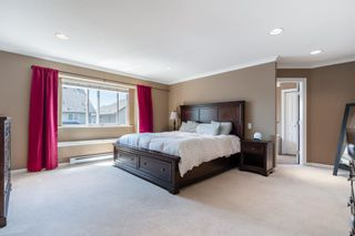 Photo 30: 11257 TULLY Crescent in Pitt Meadows: South Meadows House for sale : MLS®# R2618096