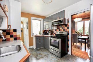 Photo 14: 27 Rosewarne Avenue in Winnipeg: St Vital Residential for sale (2C)  : MLS®# 202122822