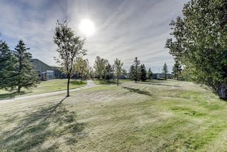 Photo 32: 97 1101 84 Street NE in Calgary: Abbeydale Mobile for sale : MLS®# A1036614