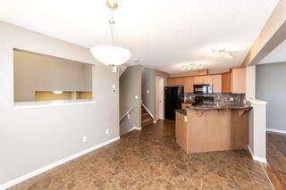 Photo 9: 78 AUSTIN Court: Spruce Grove House Half Duplex for sale : MLS®# E4247987