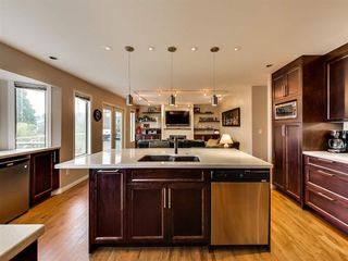 Photo 5: 23547 108 AVENUE in Maple Ridge: Albion House for sale : MLS®# R2036139