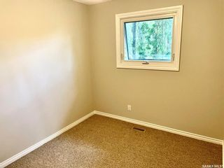 Photo 14: 313 La Ronge Road in Saskatoon: River Heights SA Residential for sale : MLS®# SK859361