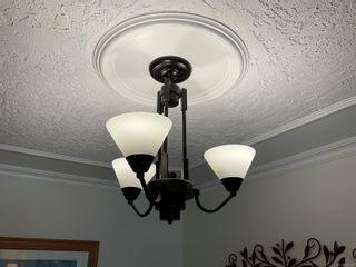 Photo 9: 503 1025 Inverness Rd in : SE Quadra Condo for sale (Saanich East)  : MLS®# 876092