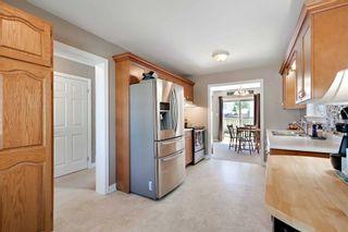 Photo 18: 277 Berry Street: Shelburne House (2-Storey) for sale : MLS®# X5277035