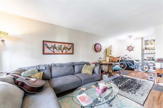 "Photo 11: 110 1850 E SOUTHMERE Crescent in Surrey: Sunnyside Park Surrey Condo for sale in ""Southmere Place"" (South Surrey White Rock)  : MLS®# R2568476"