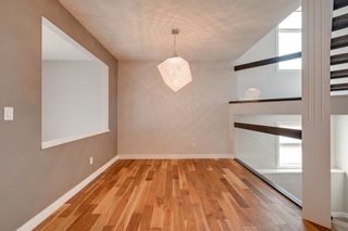 Photo 6: 1130 HAINSTOCK Green SW in Edmonton: Zone 55 House for sale : MLS®# E4253322