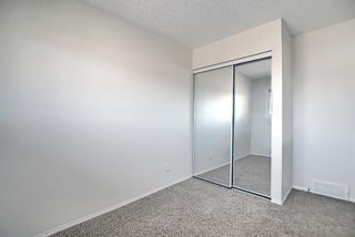 Photo 28: 55 6020 Temple Drive NE in Calgary: Temple Row/Townhouse for sale : MLS®# A1140394