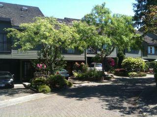 Photo 1: 1150 Fairway Views Wd in Tsawwassen: Home for sale : MLS®# V842039