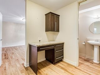 Photo 15: 79 Palis Way SW in Calgary: Palliser Detached for sale : MLS®# A1061901