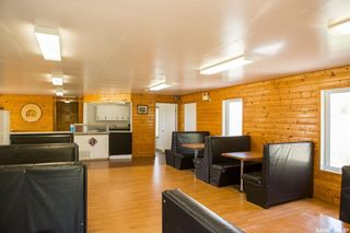 Photo 26: Mission Hill Campground in St. Louis RM No. 431: Commercial for sale : MLS®# SK855719