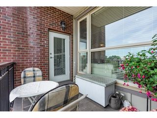 """Photo 29: 405 2627 SHAUGHNESSY Street in Port Coquitlam: Central Pt Coquitlam Condo for sale in """"Villagio"""" : MLS®# R2595502"""