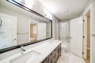 Photo 39: 3916 claxton Loop SW in Edmonton: Zone 55 House for sale : MLS®# E4245367