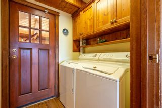 Photo 17: 412 Carnegie St in : CR Campbell River Central House for sale (Campbell River)  : MLS®# 871888