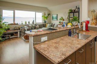 Photo 36: 1144 Dallas Rd in Victoria: Vi Fairfield West House for sale : MLS®# 845057