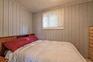 Photo 15: #5 3602 Mabel Lake Road, in Lumby: Recreational for sale : MLS®# 10228868