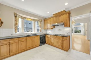 Photo 8: 6039 PEARKES Drive in Richmond: Terra Nova House for sale : MLS®# R2615112