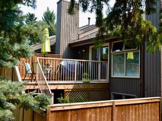 Photo 32: 21 2225 Oakmoor Drive SW in Calgary: Palliser Row/Townhouse for sale : MLS®# A1129000
