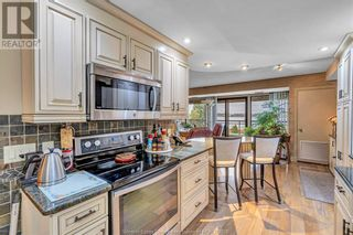 Photo 22: 5125 RIVERSIDE DRIVE East Unit# 200 in Windsor: Condo for sale : MLS®# 21020158