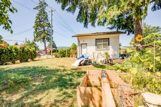 Photo 20: 695 Park Ave in : Na South Nanaimo House for sale (Nanaimo)  : MLS®# 882101
