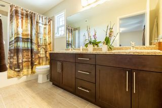 Photo 23: 196 ALLARD Link in Edmonton: Zone 55 House for sale : MLS®# E4254887
