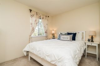 """Photo 30: 5 2223 ST JOHNS Street in Port Moody: Port Moody Centre Townhouse for sale in """"PERRY'S MEWS"""" : MLS®# R2542519"""