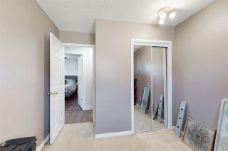 Photo 20: 2604 131 Avenue in Edmonton: Zone 35 House for sale : MLS®# E4234875