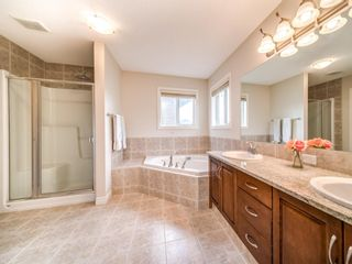Photo 20: 422 Sherwood Place NW in Calgary: Sherwood Detached for sale : MLS®# A1031042