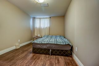 Photo 37: 2615 Glenmount Drive SW in Calgary: Glendale Detached for sale : MLS®# A1139944