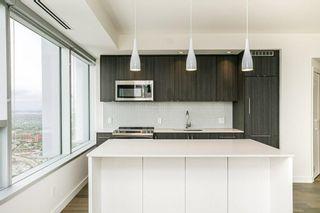 Photo 14: 6401 10310 102 Street in Edmonton: Zone 12 Condo for sale : MLS®# E4266485