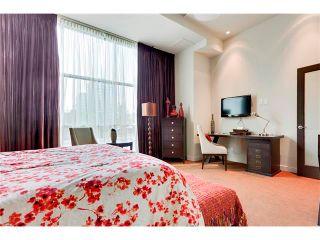 Photo 33: 606 530 12 Avenue SW in Calgary: Connaught Condo for sale : MLS®# C4027894
