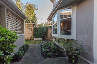 Photo 16: 3643 W 2ND Avenue in Vancouver: Kitsilano 1/2 Duplex for sale (Vancouver West)  : MLS®# R2004250