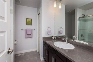 Photo 15: 7819 156 Street in Edmonton: Zone 22 House for sale : MLS®# E4227199