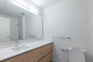 """Photo 15: 1302 8940 UNIVERSITY Crescent in Burnaby: Simon Fraser Univer. Condo for sale in """"Terraces at the Park"""" (Burnaby North)  : MLS®# R2555669"""