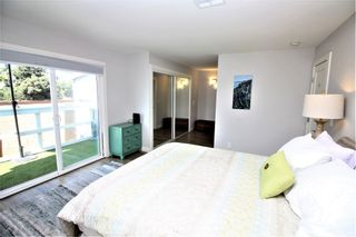 Photo 9: CARLSBAD WEST Mobile Home for sale : 2 bedrooms : 7219 San Luis St. #174 in Carlsbad
