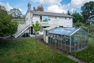Photo 21: 861 Kindersley Rd in : Es Esquimalt House for sale (Esquimalt)  : MLS®# 888123