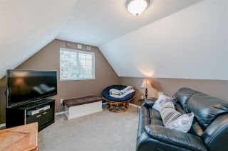Photo 34: 10519 WOODGLEN Place in Surrey: Fraser Heights House for sale (North Surrey)  : MLS®# R2586813