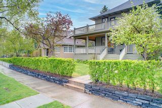 Photo 44: 2719 Wolfe Street SW in Calgary: Upper Mount Royal Detached for sale : MLS®# A1110575