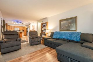 Photo 4: 20772 52 Avenue in Langley: Langley City House for sale : MLS®# R2582073